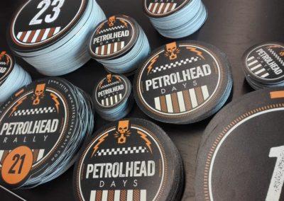 petrolheads_stickers